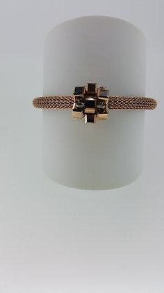 Coeur De Lion Bracelet