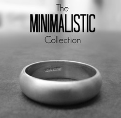 Minimalistic Collection