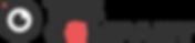 Logo_Hz.png
