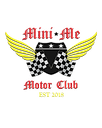 minimemotorslogo (new) (clear png patch)