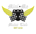 MINIMEMOTORSLOGO (Clear PNG Patch).png