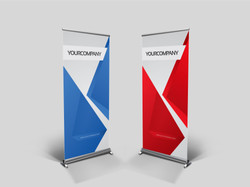 business-roll-up-banner-o