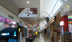 Ceiling_Hanging_Banners
