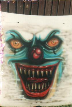 happy_clown
