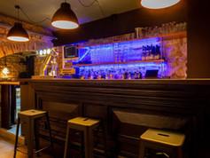 bar-morezienne-paris-11-oberkampf-lesbar