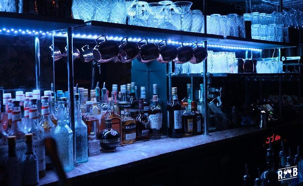 bar-klink-cocktail-paris-9.jpg
