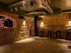 bar-morezienne-paris-11-oberkampf.jpg