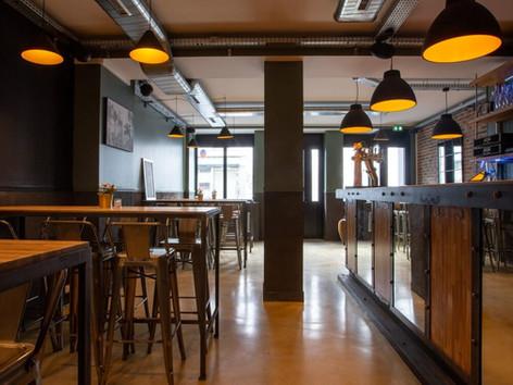 bar-cocktails-morezienne-paris-11-oberka