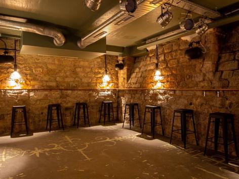 bar-morezienne-paris-11-oberkampf-cave-v