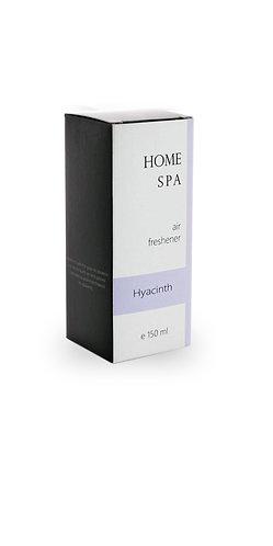 Air Freshener Hyacinth