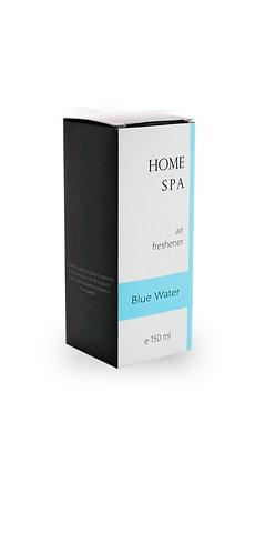 Air Freshener Blue Water