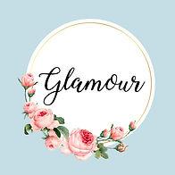 Glamour icono.jpg