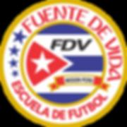 Logotipo FDV.png