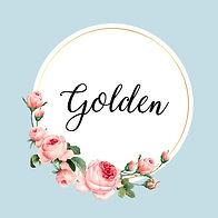 Golden icono.jpg