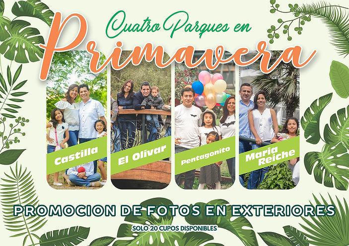 PROMOCION DIA DE LA PRIMAVERA 2018.jpg