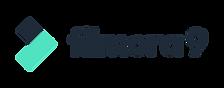 Filmora Logo.png
