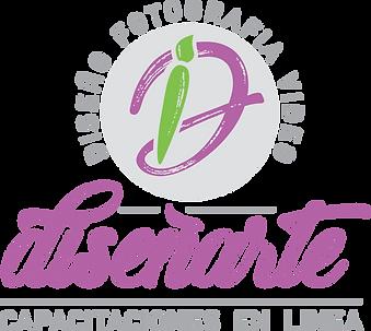 Diseñarte_Logo.png