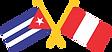 Bandera Cuba Peru.png