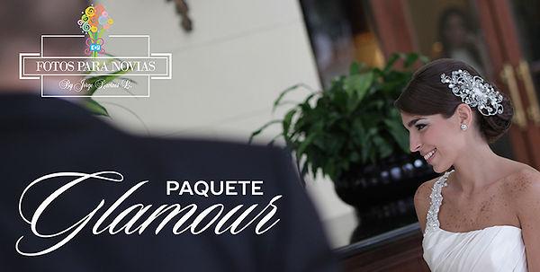 Portada Paquete Glamour_SMALL.jpg