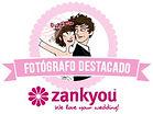 Fotografo_recomendado_Zankyou_250.jpg