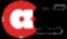 AWJigboring-Logo.png