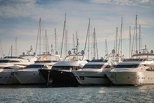 boat-boats-dock-42094.jpg