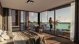 20200217_HABITACIÓN_HOTEL.jpg