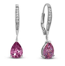Pink Sapphire Earnings