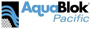 AquaBlokPacific(RGB)[2018]-F.jpg