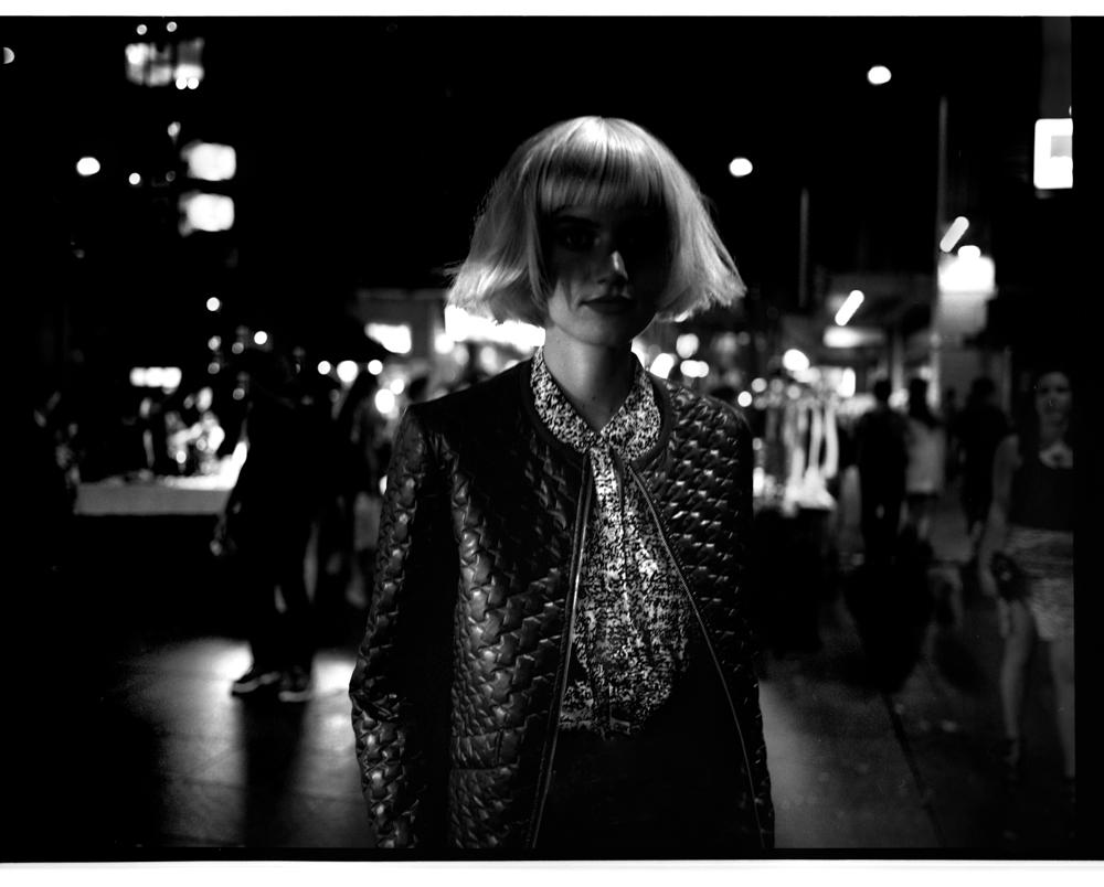 chinatown192.jpg