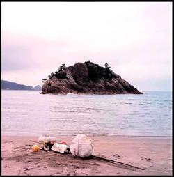 japan_2009-4.jpg