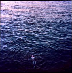 Swimmer_Frenchy.jpg