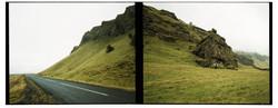 IcelandDouble.jpg