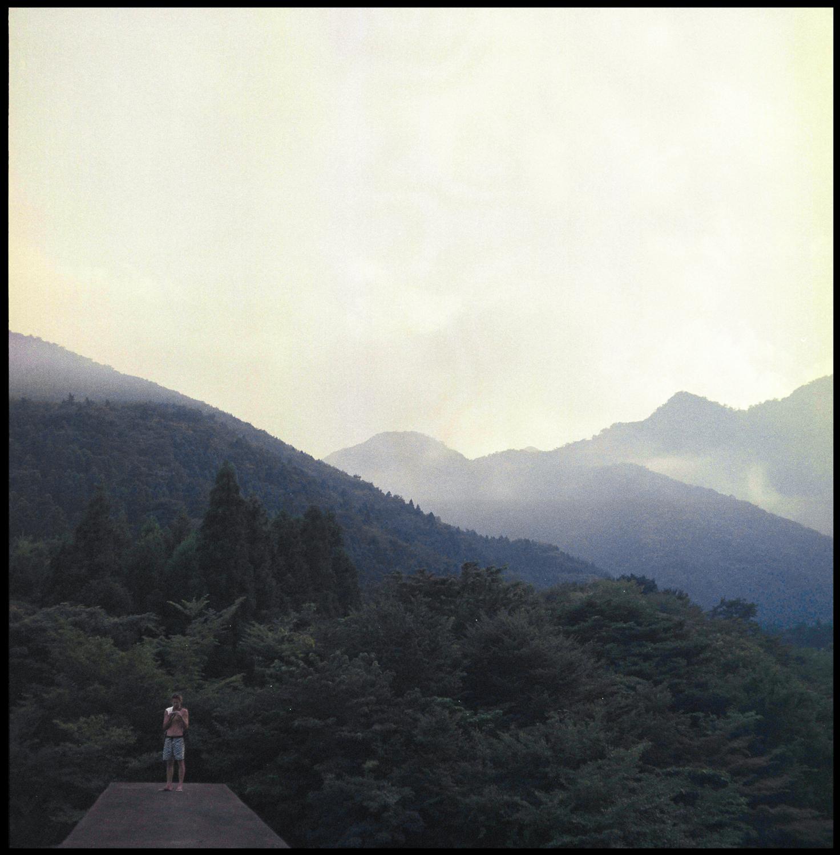 japan_2009-5-3.jpg