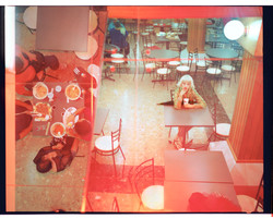 chinatown163.jpg