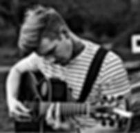 Barny Holmes Platinum Sounds