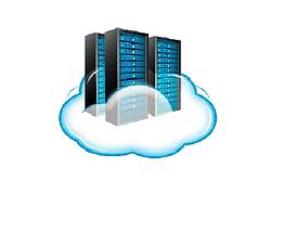 servidor-cloud-3.png