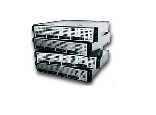 servidor-dedicado-aldeahost-300x290.png