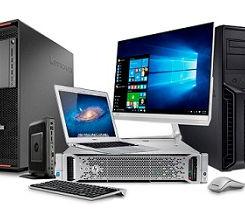 equipo-de-computo-1200x700.jpg