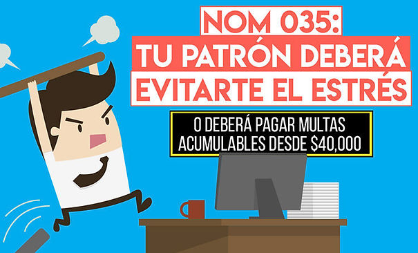 NOM035-Mexico-STPS-900x450.jpg