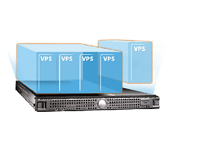 vps-virtual-private-server (1).png