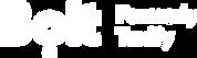 bolt-website-logo-022302e9.png