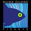 "New Single ""Fisheye"" Drops 8/6"