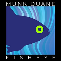 Munk Duane - Fisheye.png