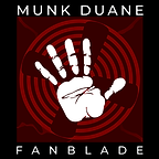Fanblade Cover.png