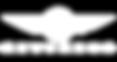 reverend_logo.png