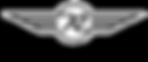 Reverend Logo Dark.png