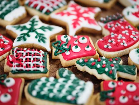 Christmas Help/hunger scheme 2020