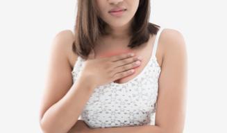 Heartburn Remedies During Pregnancy