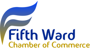 chamber logo-print-hd-transparent.png